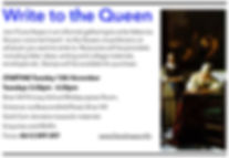Write to the Queen flyer.jpg