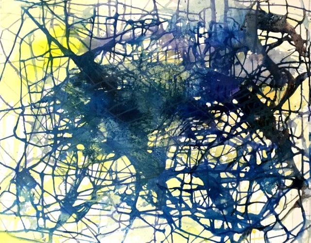 Neural Pathways 2