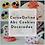 Thumbnail: Curso Online, ABC Cookies Decoradas, Owl , Patchwork & Lovely Birds 3 D