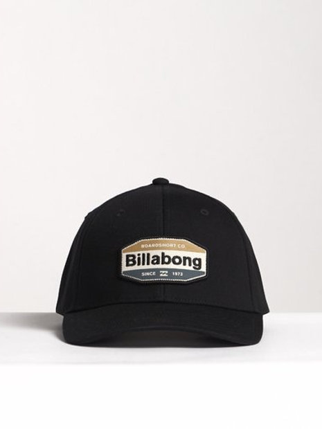 Boné Billabong
