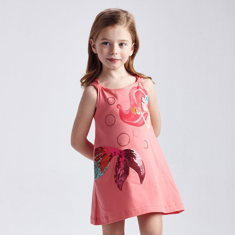 vestido-menina_id_21-03955-053-800-1.jpe