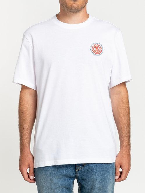 T-Shirt Element SEAL BP SS