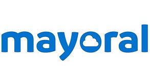 Mayoral.jpg