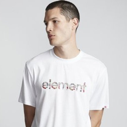 T-Shirt  Element Origins boy