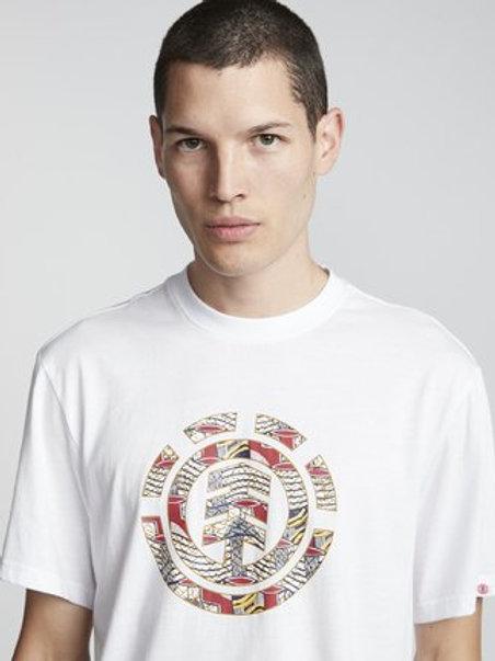 T-Shirt  Element Origins