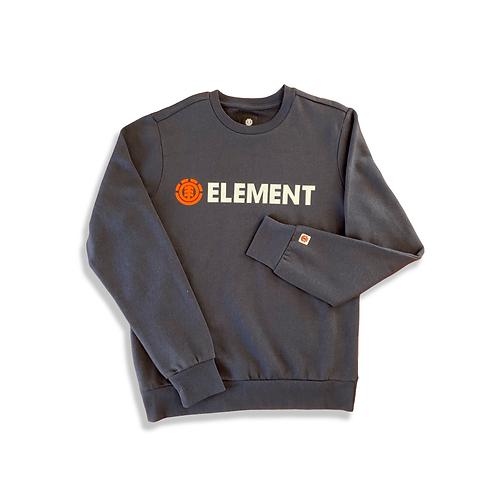 Sweat Element