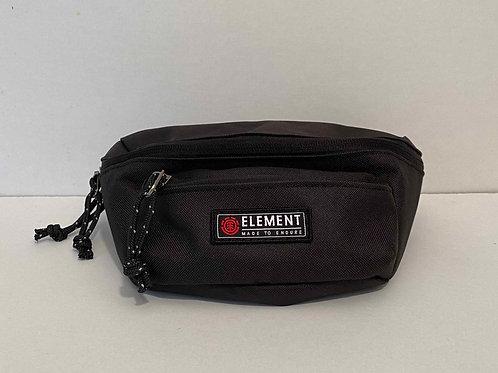 Bolsa Cintura Element Posse Hip