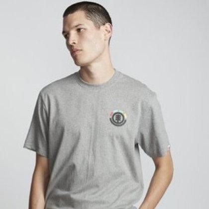 T-Shirt  Element