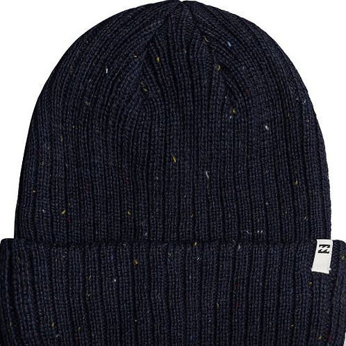 Gorro Billabong ARCADE BEANIE BOY