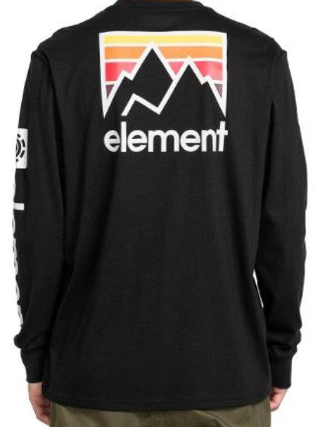 L-Sleeve Element JOINT LS BOY