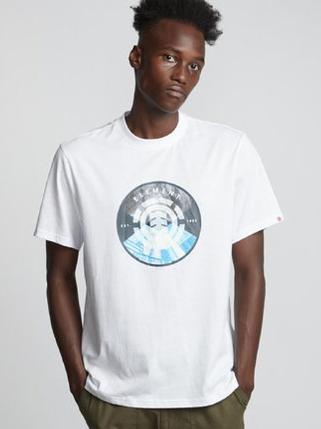 T-Shirt  Element Aiken