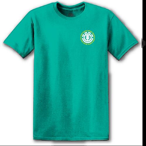 T-Shirt Element SEAL BP SS BOY