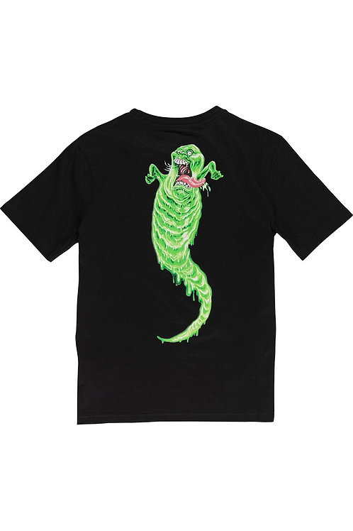 T-Shirt Element Boy Ghostbusters