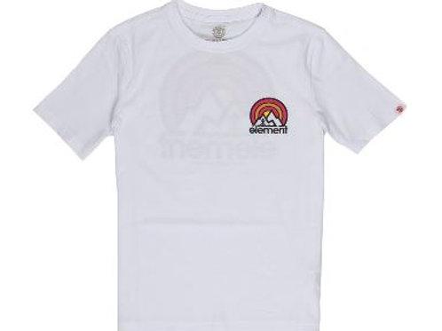 T-Shirt Element Sonata Boy