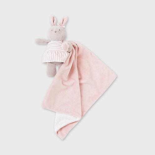 Gugu coelho bebé