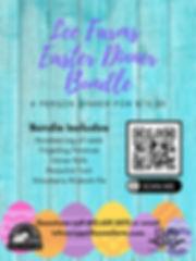 Lee Farms Easter Dinner Bundle - QR.jpg