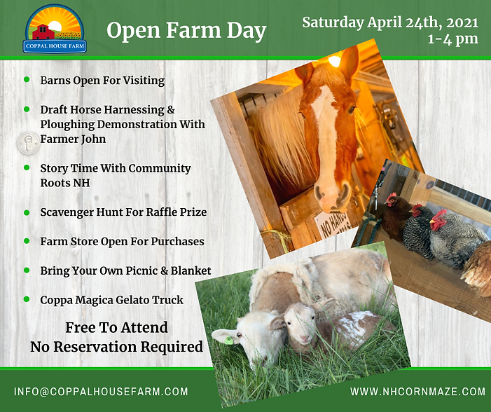 Open Farm Day.png
