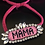 Thumbnail: Bracelet, Mama, Pink