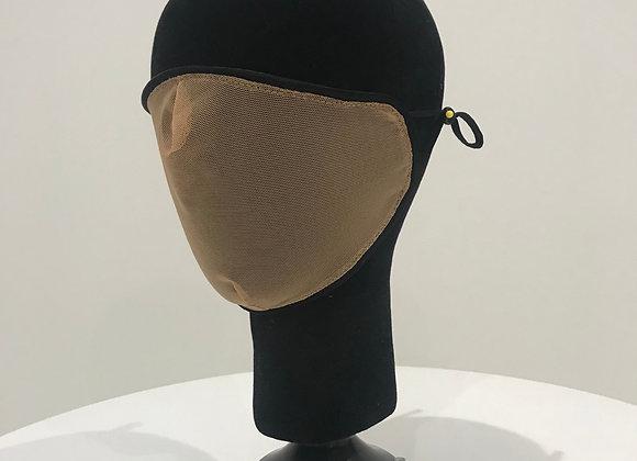 Nude, GLAMical face mask