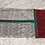 Thumbnail: Table Runner, Red & Silver Sequin, Red/Green Trim