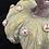 Thumbnail: Pumpkin, Green, Gold Chunky Button Swarovski Crystals