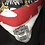 Thumbnail: HARLEY DAVIDSON, Bandana, Brand Name, Eagle, GLAMical face mask