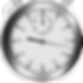 logo-2342868_1920.png