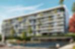 Scenario New Capital | Akam Developments