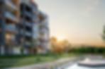 Aria Landmark | El Mostakbal City | Sabbour Compound