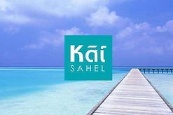 Kai Compound | North Coast | Misr Italia Properties