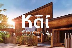 Kai Sokhna | Misr Italia Properties