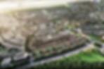 La Vista City
