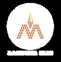 Logo Macarena Blanco.png