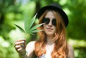 marihuana-mexico-mota.jpg