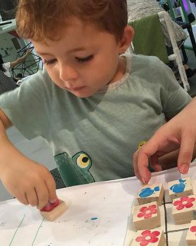 WahSoSimple PreSchooler Stamping.jpg