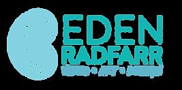 Eden logo 2020-07.png
