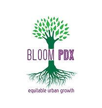 Bloom logo-03.jpg