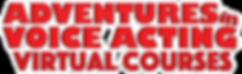 AIVA Virtual logo.png