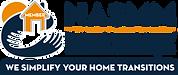 NASMM_2019_Member_Logo (1).png