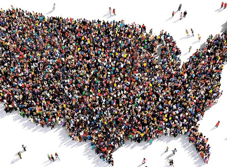 Electoral College: A Case in Defense