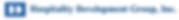 Screen Shot 2020-02-10 at 10.06.33 PM.pn