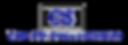 output-onlinepngtools-2.png