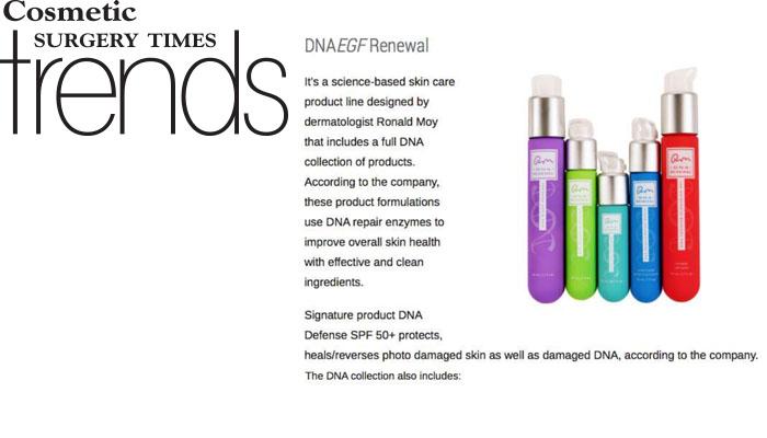 CosmeticSurgeryTimes