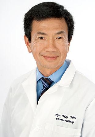 Beverly Hills Dermatology