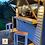 Thumbnail: The 'Boathouse' Bar Stool