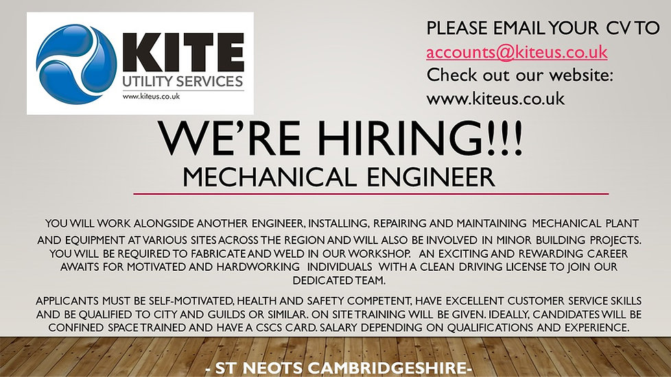 Mechanical Engineer Advert.jpg