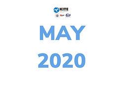 May 20.jpg