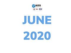 June 20.jpg