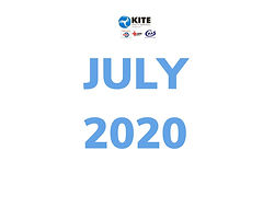 July 20.jpg