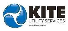 kite logo JPG.jpg
